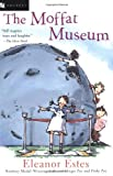 img - for The Moffat Museum book / textbook / text book