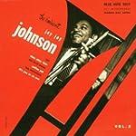 The Eminent Jay Jay Johnson Vol.2 (RV...