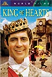 King of Hearts (Widescreen)