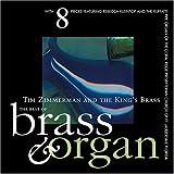 Best of Organ & Brass