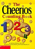 img - for The Cheerios Counting Book book / textbook / text book