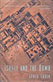 Israel and the Bomb (Historical Dictionaries of Cities of)