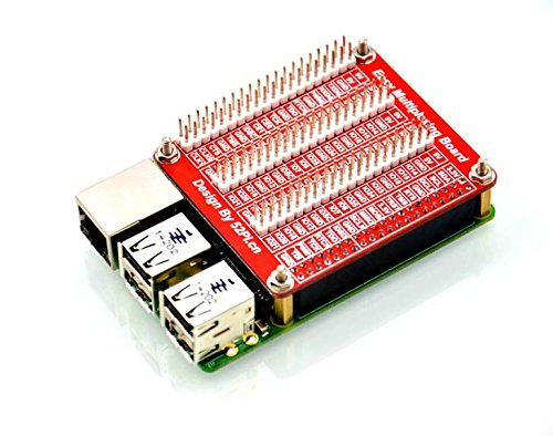 angelelec-diy-open-sources-sensors-raspberry-pi-2-model-b-b-triple-gpio-multiplexing-expansion-board