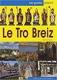 echange, troc PELLETIER Yannick - Le Tro Breizh