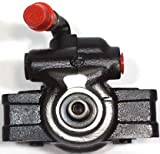 ARC 30-4848 Power Steering Pump