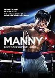Manny DVD