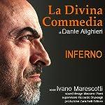 La Divina Commedia: Inferno | Dante Alighieri