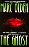 The Ghost (0340682531) by Olden, Marc