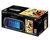 echange, troc Console PSP Base Pack + Jeu PES 6