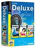 Corel Deluxe Pack (14mm扉付スリム + 14mm2in1ケース)