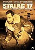 Stalag 17 (Special Collectors Edition)