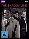The Shadow Line DVD (BBC)