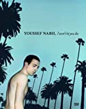 Youssef Nabil: I Wont Let You Die