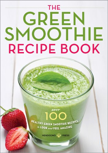 Healthy Shakes And Smoothies front-792572