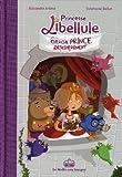 """Afficher """"Princesse Libellule n° 1<br /> Cherche prince désespérément"""""""