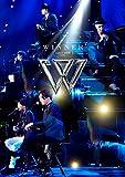 WINNER JAPAN TOUR 2015(2DVD+スマプラムービー)