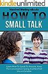 Small Talk: How To - Small Talk: Lear...