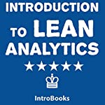 Introduction to Lean Analytics |  IntroBooks