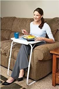 Table-Mate II Folding Table