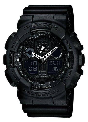 casio-mens-ga100-1a1-black