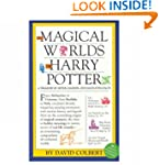 The magical worlds of Harry Potter: A...