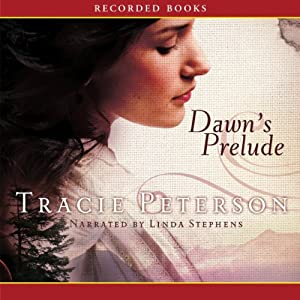 Dawn's Prelude Audiobook