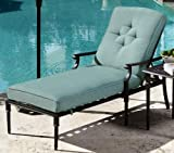 Martha Stewart Outdoor Furniture - Compare Prices, Reviews and Buy