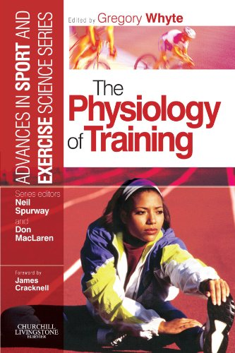 International Journal Of Sport Nutrition And Exercise