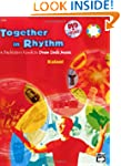 Together in Rhythm: A Facilitator's G...