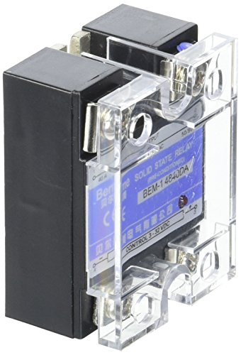 24-480v-ac-dc-to-3-32vdc-output-single-phase-ssr-solid-state-relay-40a