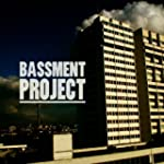 Bassment Project