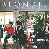 Heart Of Glass (CHR Mix) - Blondie