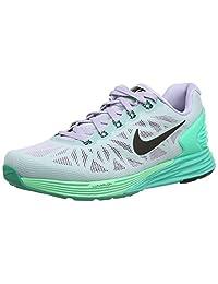 Nike Women's Lunarglide 6