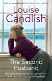 Louise Candlish The Second Husband
