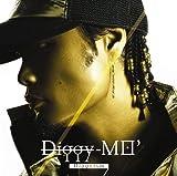 Beladon'♪Diggy-MO'
