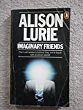 Imaginary Friends (014004583X) by Alison Lurie