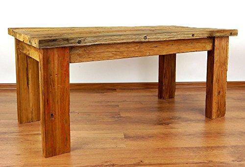 Astounding Reclaimed Teak Wood Table Coffee Table Handmade Java Inzonedesignstudio Interior Chair Design Inzonedesignstudiocom