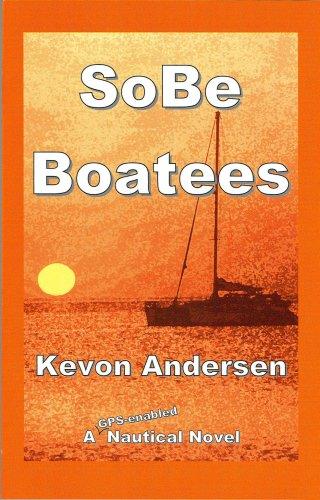 sobe-boatees