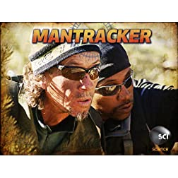 Man Tracker Season 4