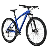 Diamondback Bicycles 2014 Overdrive Sport Mountain Bike with 29-Inch Wheels by Diamondback Bicycles