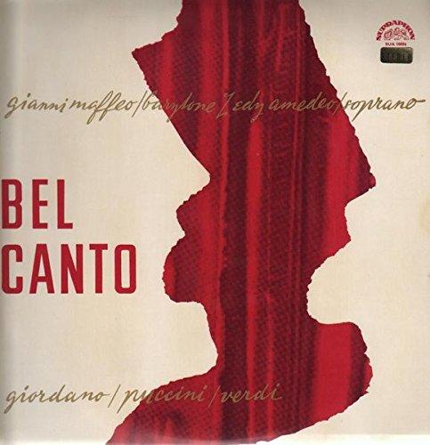 bel-canto-vinyl-lp