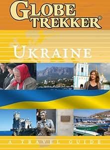 Globe Trekker - Ukraine