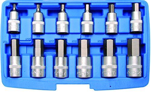 BGS-5052-Bit-Einsatz-Set-Innen-6-kant-125-12-12-tlg