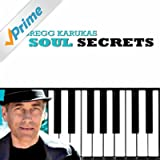 Soul Secrets
