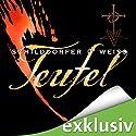 Teufel (Sina und Wagner 3) Audiobook by Gerd Schilddorfer, David Weiss Narrated by Wolfgang Wagner