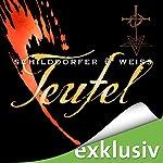 Teufel (Sina und Wagner 3) | Gerd Schilddorfer,David Weiss