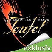 Teufel (Sina und Wagner 3) | Gerd Schilddorfer, David Weiss