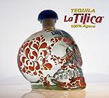 ラ・ティリカ ブランコ 化粧箱入 750ml ランキングお取り寄せ