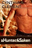img - for aHunter4Saken (aHunter4Hire) (Volume 2) book / textbook / text book