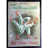goshin jitsu no kata die moderne form der selbstverteidigung fachbucher fur judo